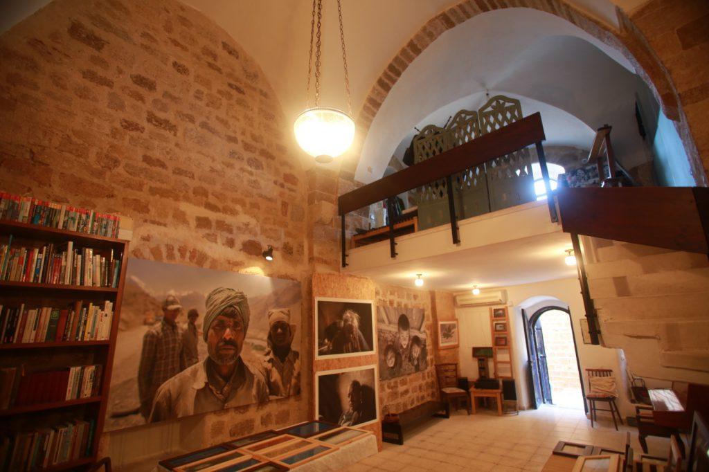 דירות למכירה ביפו העתיקה