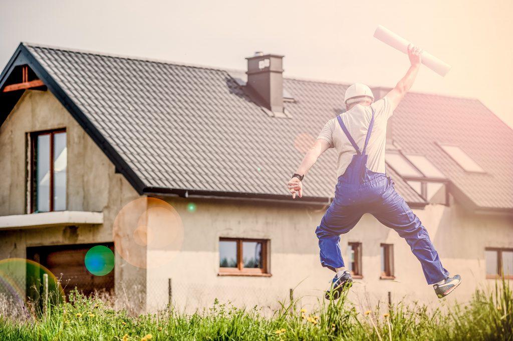 דירות למכירה ביפו ד